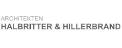 Architekten Halbritter & Hillerbrand