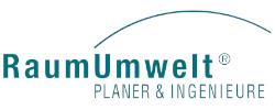 RaumUmwelt Planer & Ingenieure