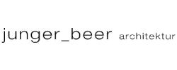junger_beer Architektur